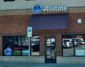 allstate-office