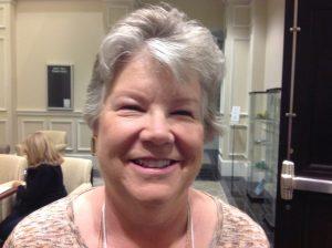 Carol Hull