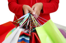 Savvy Shopping