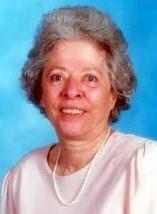 Loretta G. Wilson