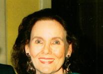 Hazel L. Wood