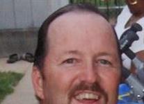 Brian Devereaux