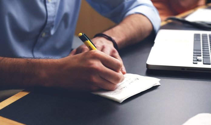 Entrepreneurs – Ways to Get Ahead | The Mint Hill Times