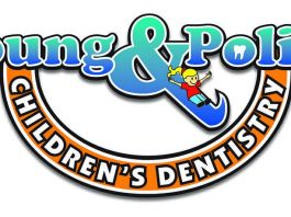Young & Polite Children's Dentistry