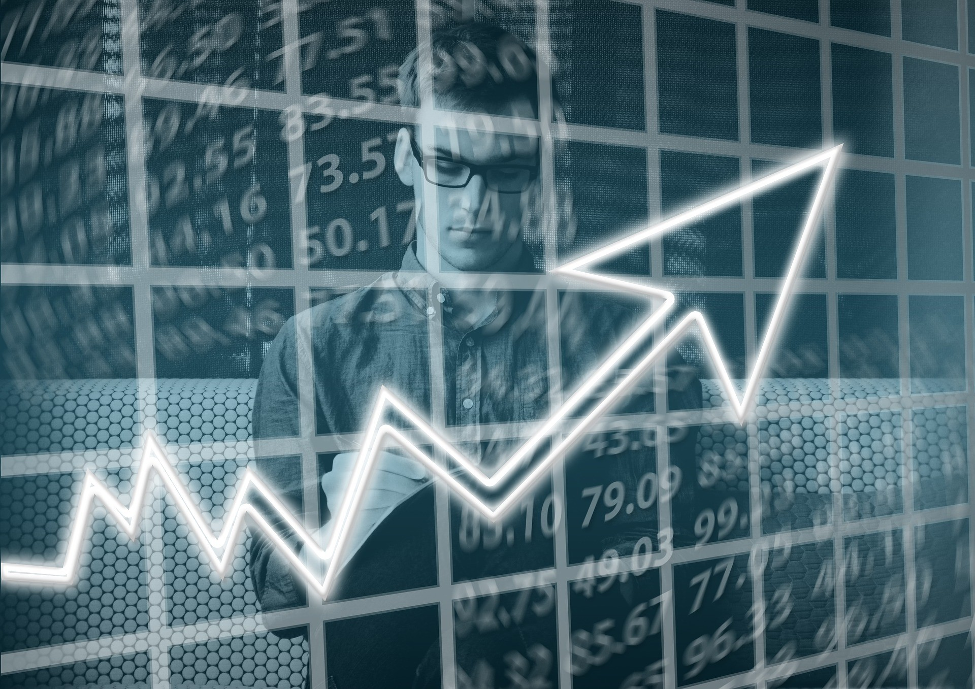 Types of Stock Market Analysis – Part 3 | The Mint Hill Times