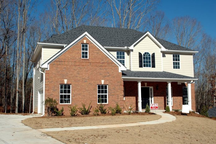 After The Home Inspection being prepared for negotiations after the home inspection | the