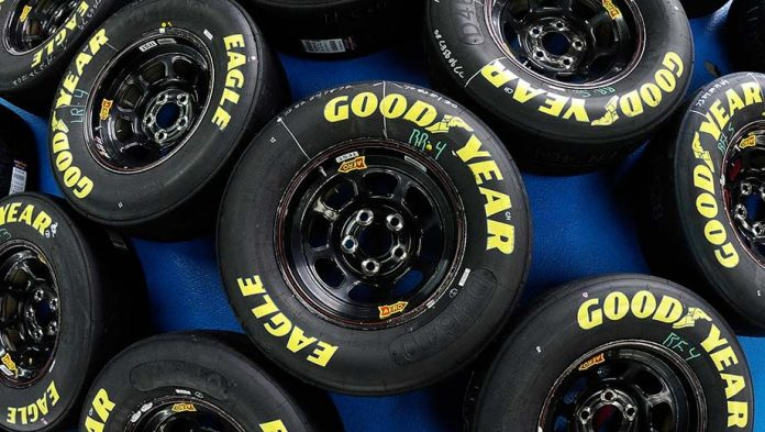what do those numbers mean on my tire the mint hill times. Black Bedroom Furniture Sets. Home Design Ideas