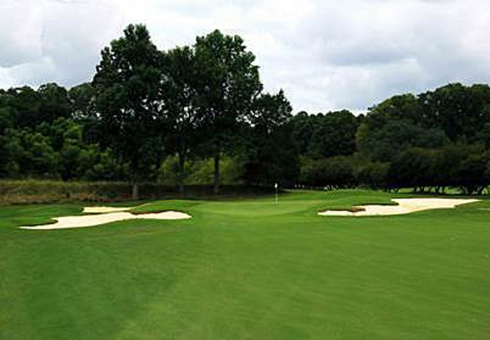 Discover the NEW Pine Lake Country Club | The Mint Hill Times