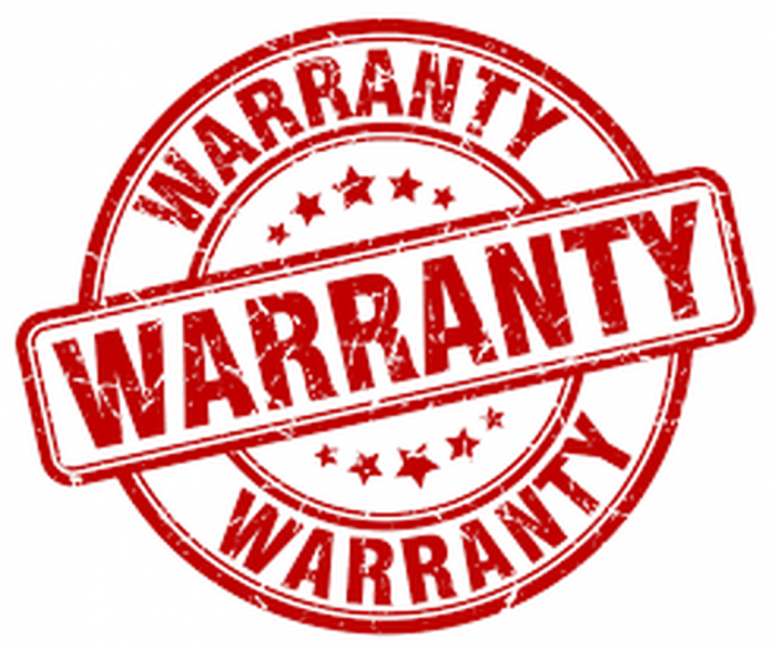 What Is A Home Warranty The Mint Hill Times