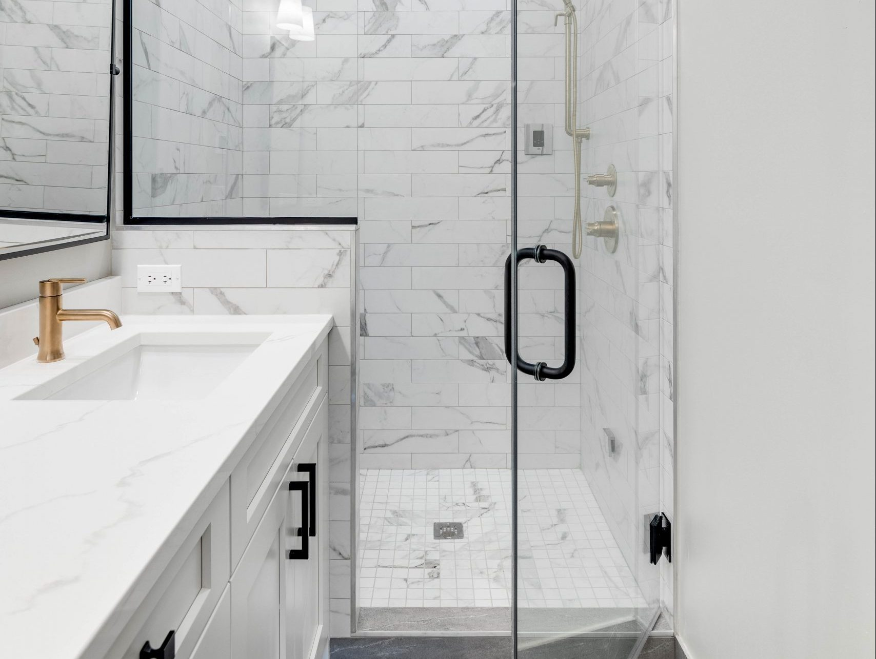 2021 Bathroom Design Trends The Mint Hill Times